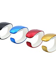 Y02 V3.0 Smart Bluetooth Bracelet with Information Notification+ Remote Control Camera+ Pedometer (Assorted Colours)
