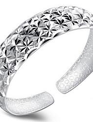 Aimei Frauen 925 Silber Armband Mode