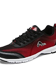 Running Shoes Men's Leather Fashion Sneakers More Colors available