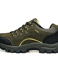 Hiking Shoes Men's Sneakers Shoes More Colors Available