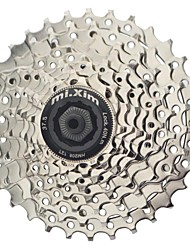 Mixim mountainbike 8 speed card type freewheel