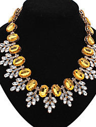daisili ожерелье