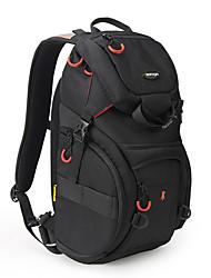 AINO GIRL A2303 Backpack Camera Bag for Canon Nikon 60D 700D 600D