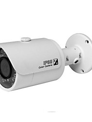Wholesale 720P HD CVI CCTV Camera IR Bullet Camera IR 30M indoor 1Mega pixel XV-H65DVI