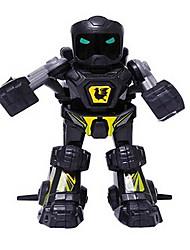 winyea w101 Fernbedienung Boxen gegen Roboter mit Licht Sound