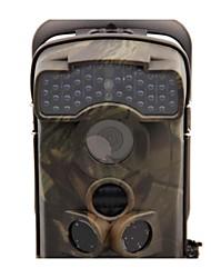 LTL Acorn 5310MG 44 IR 940NM Night Vision Hunting Trail Cameras for Deer Hunting