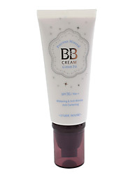 Etude House Precious Mineral BB Cream Cotton Fit SPF30 PA++