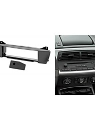 Car Radio Installation Trim Fascia for BMW Z4 (E85)
