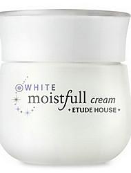 Etüde Haus weiß moistfull weißen moistfull Creme