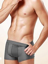 pantalones transpirables y cómodos de los hombres