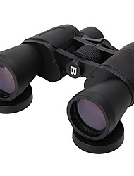 20x50 Black Binoculars Multi Coated (119m/1000m)