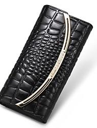 Women's Genuine Leather Wallets