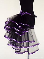 сексуальные юбки мода пачка конечные спектакли юбки Карнавальный костюм