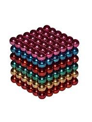 cn-216 5mm balles néodyme de fer bricolage définir