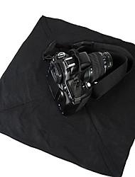 intreccio macchina fotografica per Canon Nikon Sony Sumsang