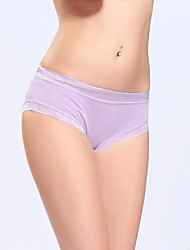 Women Shaping Panties , Modal Panties
