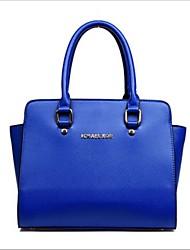 MYFUTURE ® Europe and USA woman fashion handbag 025