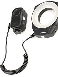 Neewer® USA Macro Ring LED Light Ring-48