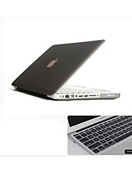 "Mac compatible Plastic 13.3"" Pro Crystal Cases"
