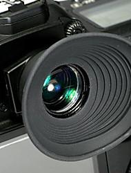 De 1,08 à 1,52 fois le viseur pour Canon Nikon