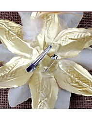 Wedding Décor Decoration Flower-set of 2  (More Colors)
