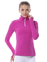 Yokaland Sports Wear Premium Stretchy Free Move Fitness and Yoga Jacket