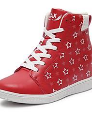 Chao Xi CAX New Luminous F50 Light Women's Flat Shoes Running Shoes