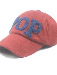 tnc pop coreano moda chapéu de basebol do unisex