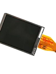 LCD Screen for Olympus FE310/FE360/FE20