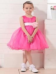 occidental vestido de princesa estilo cindys de chica