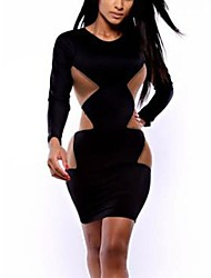 wrap dress das mulheres