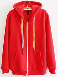 ICED™ Women's Hoodie Cardigan Sweatshirts(More Colors)