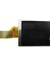 pantalla lcd para sumsang PL50 PL51 PL60 SL420 L310W