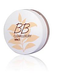 1PC Clear Luxury Air BB Blush