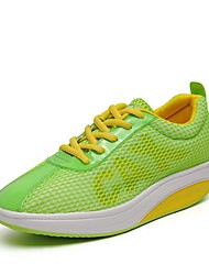 Chao Xi CAX New Shoes Breathable Luminous Running Shoes