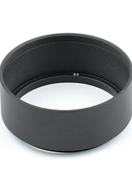 52MM NEEWER METAL LENS HOOD