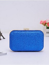 Handcee® Women's Paillette Shinny Evening Bags (More Colors)