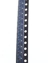 smd BAV99 transistor SOT-23 (100 unidades)
