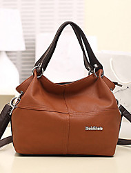 Lady Women's Fashion Casual Crossbody Bag