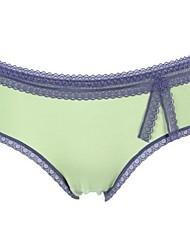 Women Boy shorts & Briefs , Bamboo Fiber Panties
