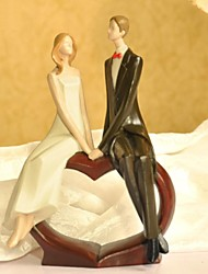 """7.5""""H Hold Your Hand Valentine's Day Gift"""