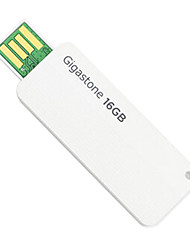 16gb gigastone usb OTG pen drive Flash