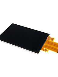 pantalla lcd para TR150 TR100 casio