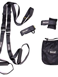 Exercise Bands/Resistance bands Suspension Trainer Exercise & Fitness Gym