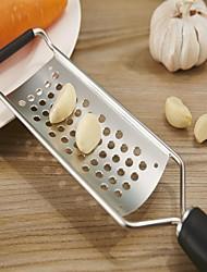 cuisine pamplemousse gadgets inoxydable outils de légumes de shred