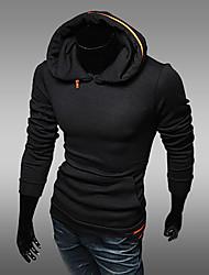hoodie coat termica in uomini william