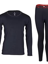 Men Others Thermal Underwear , Thin