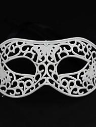 Sexy Hollowed Masquerade Face Mask