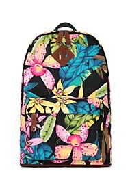 Mr.ace Homme ® Women's Folk Ats B Backpack