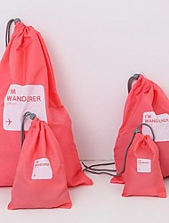 Outdoor Travel Lucky Storage Bag